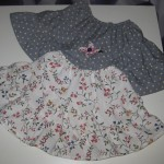 Plum Pudding Skirts