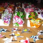 Bows Galore!